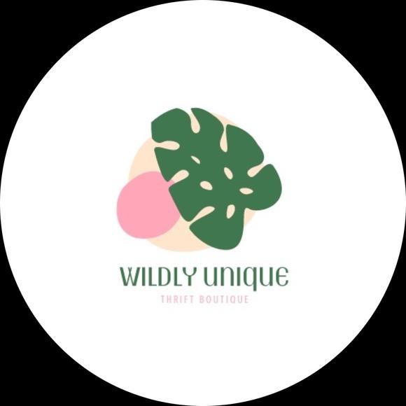 wildlyunique